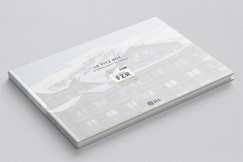 jll-hermes-mockup-brochure_1_1