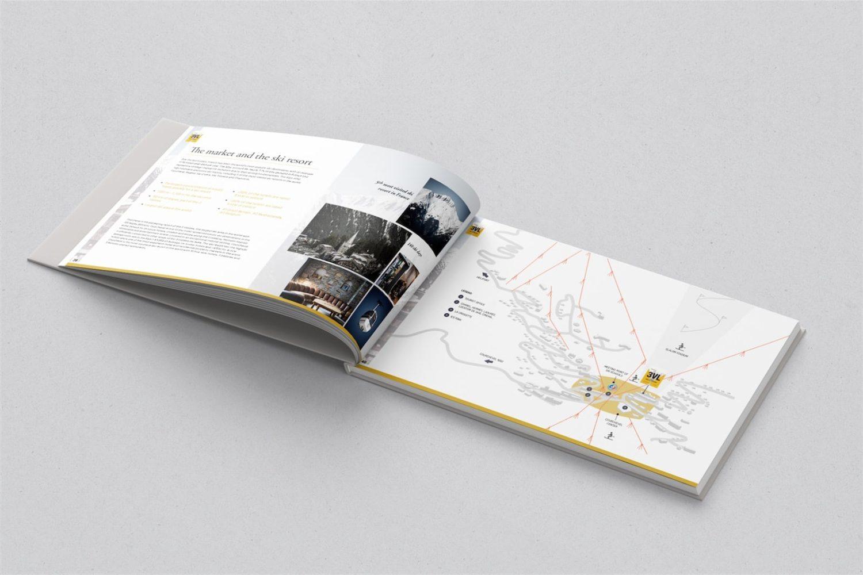 jll-hermes-mockup-brochure_2_1