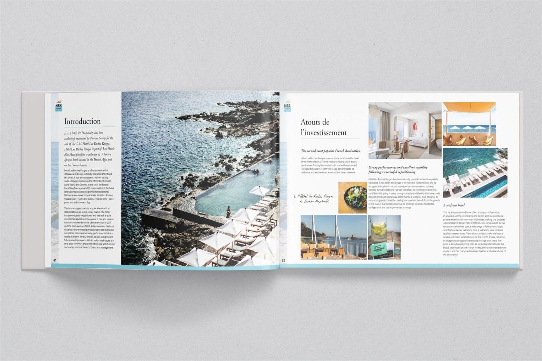jll-hermes-mockup-brochure_3_1