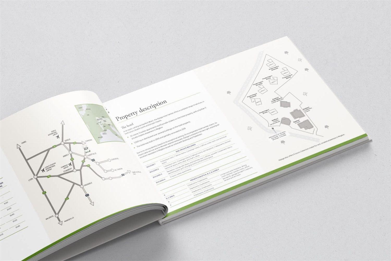 jll-hermes-mockup-brochure_6_1
