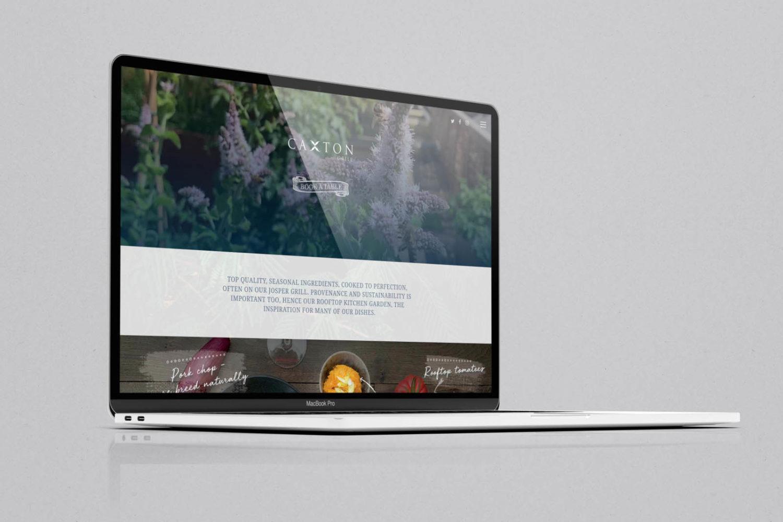 Mixed websites – 5